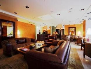 /it-it/savoy-boutique-by-tallinnhotels/hotel/tallinn-ee.html?asq=F5kNeq%2fBWuRpQ45YQuQMgwgilSsbxfng1LszQJoCWeCMZcEcW9GDlnnUSZ%2f9tcbj