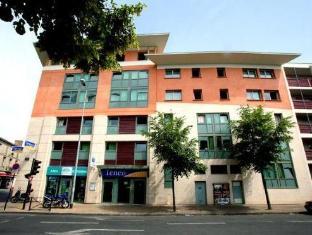 /nl-nl/teneo-apparthotel-bordeaux-gare/hotel/bordeaux-fr.html?asq=vrkGgIUsL%2bbahMd1T3QaFc8vtOD6pz9C2Mlrix6aGww%3d
