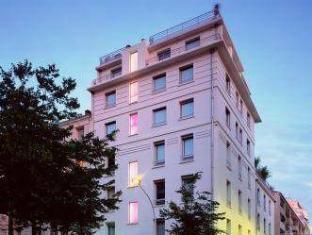 /hi-hotel-eco-spa-beach/hotel/nice-fr.html?asq=jGXBHFvRg5Z51Emf%2fbXG4w%3d%3d
