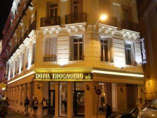 /hotel-trocadero/hotel/nice-fr.html?asq=jGXBHFvRg5Z51Emf%2fbXG4w%3d%3d