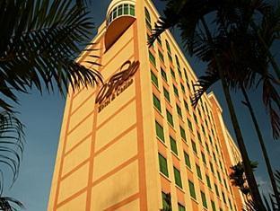 /veneto-hotel-casino/hotel/panama-city-pa.html?asq=5VS4rPxIcpCoBEKGzfKvtBRhyPmehrph%2bgkt1T159fjNrXDlbKdjXCz25qsfVmYT