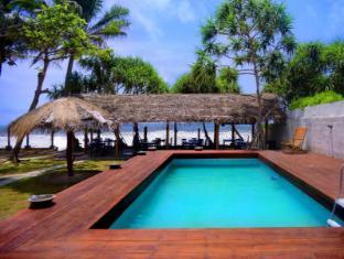 /es-es/villa-amore-mio-beach/hotel/bentota-lk.html?asq=5VS4rPxIcpCoBEKGzfKvtE3U12NCtIguGg1udxEzJ7nKoSXSzqDre7DZrlmrznfMA1S2ZMphj6F1PaYRbYph8ZwRwxc6mmrXcYNM8lsQlbU%3d