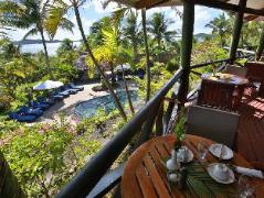 Wananavu Beach Resort | Rakiraki Fiji Hotels Cheap Rates