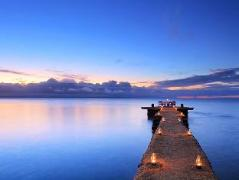 Toberua Island Resort | Fiji Fiji Hotels Cheap Rates