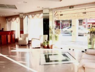 /fi-fi/apollo-hotel/hotel/athens-gr.html?asq=jGXBHFvRg5Z51Emf%2fbXG4w%3d%3d