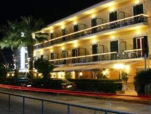 /es-es/hotel-bretagne/hotel/corfu-island-gr.html?asq=vrkGgIUsL%2bbahMd1T3QaFc8vtOD6pz9C2Mlrix6aGww%3d