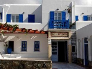 /petinos-hotel/hotel/mykonos-gr.html?asq=jGXBHFvRg5Z51Emf%2fbXG4w%3d%3d