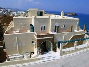 /hotel-grotta/hotel/naxos-island-gr.html?asq=jGXBHFvRg5Z51Emf%2fbXG4w%3d%3d