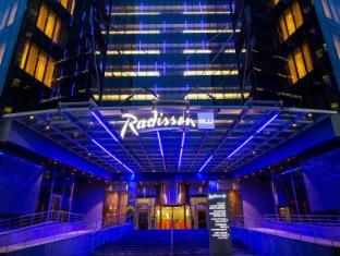 /es-es/radisson-blu-hotel-moscow-sheremetyevo-airport/hotel/moscow-ru.html?asq=m%2fbyhfkMbKpCH%2fFCE136qenNgCzIYIJCg6K3r4k5Tbef%2bz0TTiA2v%2bzjT8AYWwEy
