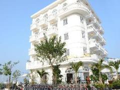 Golden Dragon Hotel Vietnam