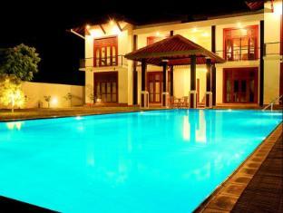 /tr-tr/christima-residence/hotel/negombo-lk.html?asq=5VS4rPxIcpCoBEKGzfKvtE3U12NCtIguGg1udxEzJ7kOSPYLQQYTzcQfeD1KNCujr3t7Q7hS497X80YbIgLBRJwRwxc6mmrXcYNM8lsQlbU%3d