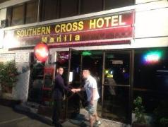 The Southern Cross Hotel Philippines