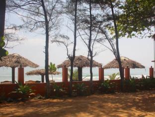 /it-it/golden-beach-cottages/hotel/trincomalee-lk.html?asq=vrkGgIUsL%2bbahMd1T3QaFc8vtOD6pz9C2Mlrix6aGww%3d