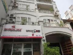Tan Long Apartment - Xuan Dieu | Cheap Hotels in Vietnam