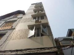 Tan Long Apartment - Au Co | Vietnam Hotels Cheap