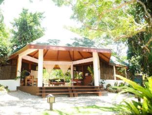 Mandala Villas and Spa