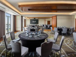 Kempinski Mall Of The Emirates Hotel Dubai - Conference