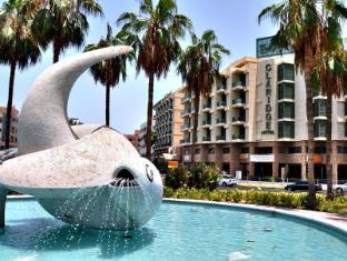 /id-id/claridge-hotel/hotel/dubai-ae.html?asq=jGXBHFvRg5Z51Emf%2fbXG4w%3d%3d