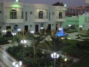 /rose-inn-al-waha-hotel/hotel/jeddah-sa.html?asq=jGXBHFvRg5Z51Emf%2fbXG4w%3d%3d