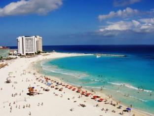 /it-it/salvia-cancun/hotel/cancun-mx.html?asq=vrkGgIUsL%2bbahMd1T3QaFc8vtOD6pz9C2Mlrix6aGww%3d