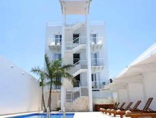 /terracaribe-hotel/hotel/cancun-mx.html?asq=jGXBHFvRg5Z51Emf%2fbXG4w%3d%3d