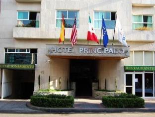 /hi-in/hotel-del-principado/hotel/mexico-city-mx.html?asq=m%2fbyhfkMbKpCH%2fFCE136qbhWMe2COyfHUGwnbBRtWrfb7Uic9Cbeo0pMvtRnN5MU