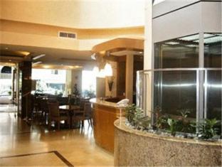 /da-dk/eurostars-zona-rosa-suites/hotel/mexico-city-mx.html?asq=jGXBHFvRg5Z51Emf%2fbXG4w%3d%3d