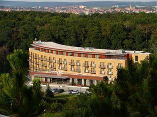 /fi-fi/hotel-fagus/hotel/sopron-hu.html?asq=vrkGgIUsL%2bbahMd1T3QaFc8vtOD6pz9C2Mlrix6aGww%3d