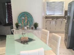 Sydney Executive Garden Apartment Rentals Australia