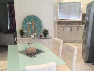 Sydney Executive Garden Apartment Rentals