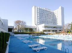 Radisson Hotel Narita - Japan Hotels Cheap