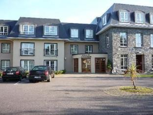 /travel-inn-killarney/hotel/killarney-ie.html?asq=jGXBHFvRg5Z51Emf%2fbXG4w%3d%3d