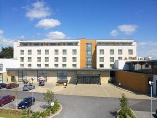 /fr-fr/manor-west-hotel-leisure-club/hotel/tralee-ie.html?asq=vrkGgIUsL%2bbahMd1T3QaFc8vtOD6pz9C2Mlrix6aGww%3d