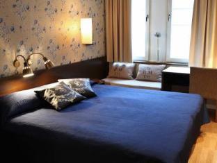 /freys-hotel/hotel/stockholm-se.html?asq=jGXBHFvRg5Z51Emf%2fbXG4w%3d%3d