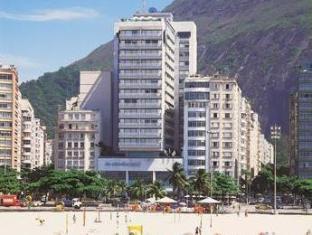 /hu-hu/pestana-rio-atlantica/hotel/rio-de-janeiro-br.html?asq=jGXBHFvRg5Z51Emf%2fbXG4w%3d%3d