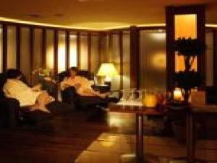 /clayton-whites-hotel-formerly-whites-of-wexford/hotel/wexford-ie.html?asq=jGXBHFvRg5Z51Emf%2fbXG4w%3d%3d