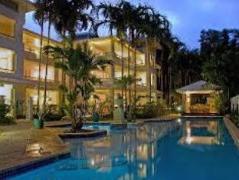 Australia Hotel Booking | Mandalay Luxury Beachfront Apartments