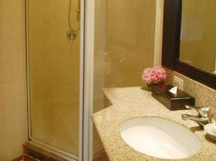 Somerset Park Suanplu Bangkok Bangkok - Bathroom