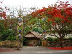 Huarn Jana Boutique Resort | Chiang Mai Hotel Discounts Thailand