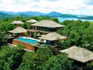 Sri Panwa Phuket Villas Phuket - Villa