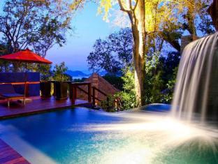 Sri Panwa Phuket Villas Phuket - Spa