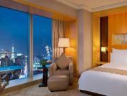 Bund View Room