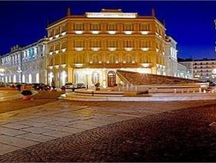 /hi-in/grand-hotel-nuove-terme/hotel/acqui-terme-it.html?asq=jGXBHFvRg5Z51Emf%2fbXG4w%3d%3d