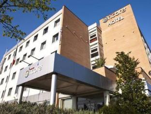 /ramada-encore-bologna-fiera/hotel/bologna-it.html?asq=jGXBHFvRg5Z51Emf%2fbXG4w%3d%3d