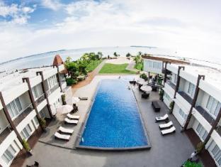 /d-season-premiere-hotel/hotel/jepara-id.html?asq=jGXBHFvRg5Z51Emf%2fbXG4w%3d%3d