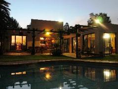 Birdsong Guest House South Africa
