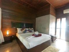 Namkhong Guesthouse and Resort | Thailand Budget Hotels