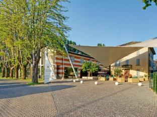 /cdh-hotel-villa-ducale/hotel/parma-it.html?asq=jGXBHFvRg5Z51Emf%2fbXG4w%3d%3d