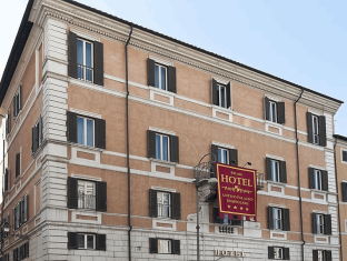 /zh-tw/antico-palazzo-rospigliosi-hotel/hotel/rome-it.html?asq=jGXBHFvRg5Z51Emf%2fbXG4w%3d%3d