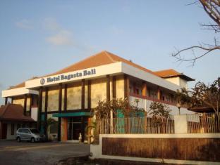 호텔 바가스타 발리